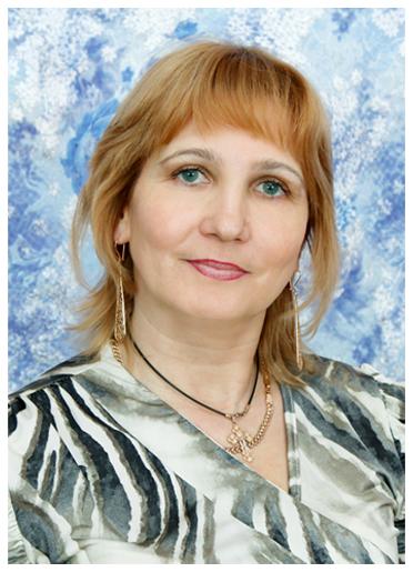 Svetlana_Nikolaevna
